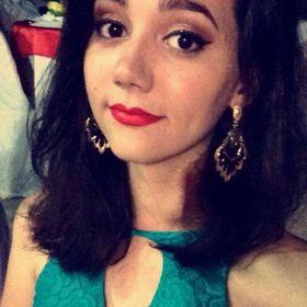 Natália Ubaldina De Almeida