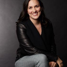 Hannah Nowack