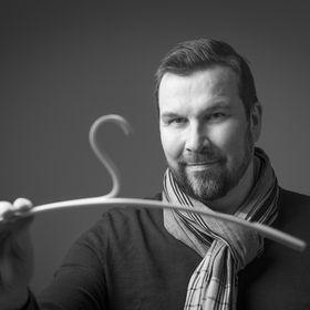 Tapio Anttila Collection