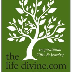 The Life Divine Thelifedivine Profile Pinterest
