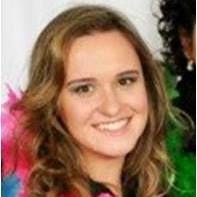 Renata Manica