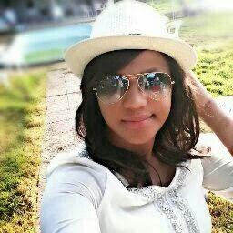 Alice Monteiro