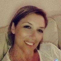 Xana Gomes