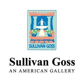 Sullivan Goss