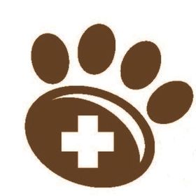 Pine Creek Veterinary Hospital