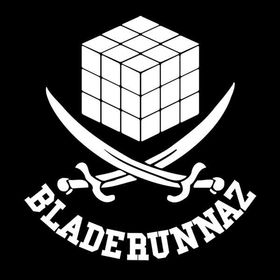 Blade Runnaz