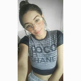 Eliza Lemos