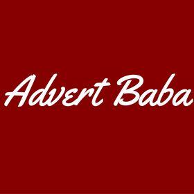 Advert Baba