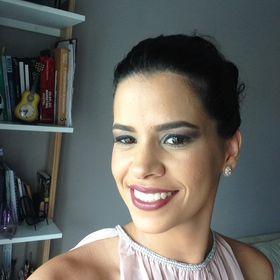 Renata F. Chagas