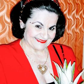Mariana Hada