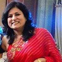 Sonia Awatramani