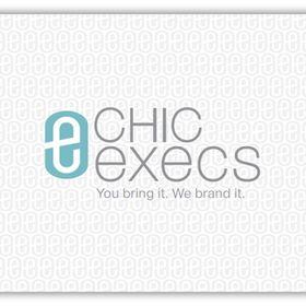 ChicExecs PR & Branding Agency
