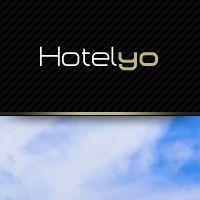 Hotelyo