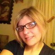 Jennifer Alcorn
