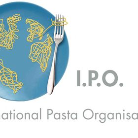 International Pasta Organisation IPO