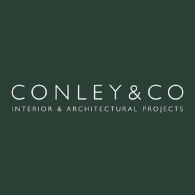 CONLEY & CO