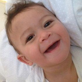 Lulu Youssef