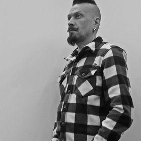 Petri Hynynen