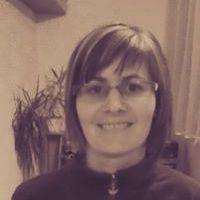 Andrea Antal