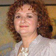 Agata Bieńkowska