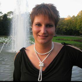 Jessica Träger