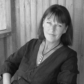 Author J. New