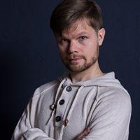 Jussi Siira