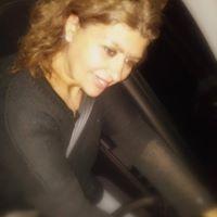 Albena Tadi