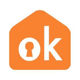 OK Apartment