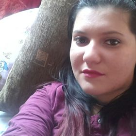 Ruxandra Stoican