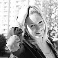Stefania Zielonka