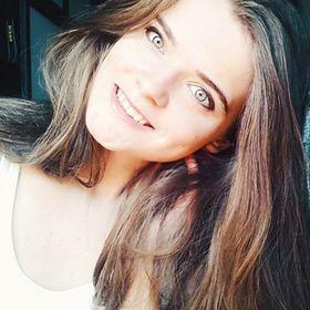 Olga Feliz