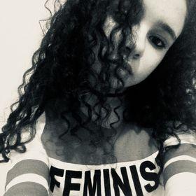 Laura Carlos Cândido Mendes