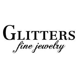 Glitters Fine Jewelry