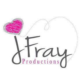 JFray Productions