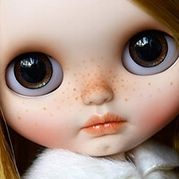 Blythe Doll - This is Blythe Dolls For Sale