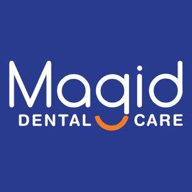 Magid Dental Care