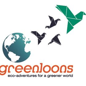 Greenloons