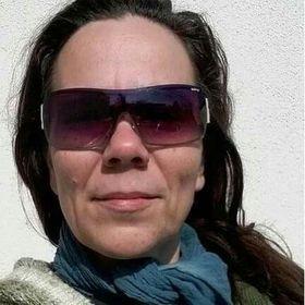 Arany Karolina
