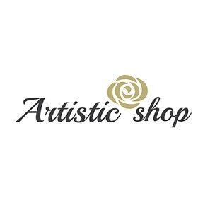 Artistic Shop