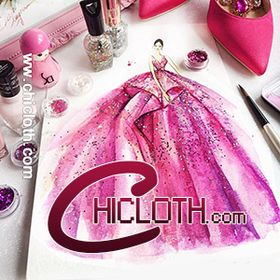 Chicloth.com