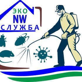 Эко-службаnw