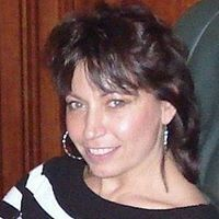 Patricia Prévot - Ateliers