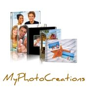 myphotocreations gr