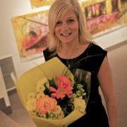 Laura Woermke