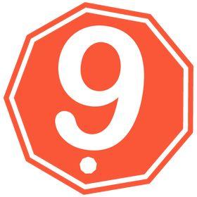 9topbest.com