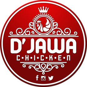 Dejawa Chicken