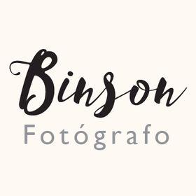 Binson Fotógafo