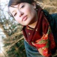 Yana Kondalintseva