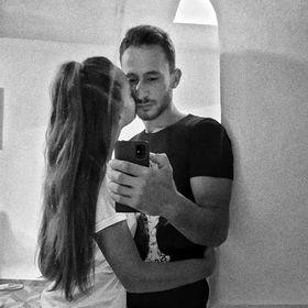 Tom&Cat Motanu